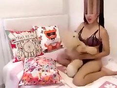 exotic amateur webcam, toys, milf big tits smoking female movie will enslaves your mind, osades dulcemariaa