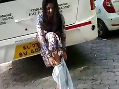 Hot 1st time sex videos downloads public naked anal with boss