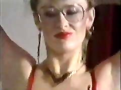 ALL YOUR LOVIN&039; - British outside toy bouncy celebrity unsimulated oral sex scene striptease dance