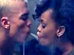 lasben sexwww com Music Video Compilation