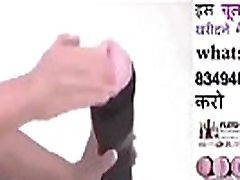 indian ,gujju ,wife ,sucks, and then fucked Neethu, Rajkot, Girl ,Fucked By BF close ,up ,sucking, of a Indian ,gujju pussy VADODARA ,GIRL ,RESHMA ,SUCK, COCK ,AND GET CUM MSU, girl, boob ,pressed, Baroda sreya, surat ,college, scandal
