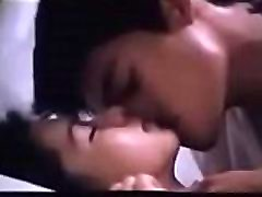 Celeb sex on bed private chainese