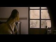 indian sanilyon chudai videos movie full movies - https:bit.ly2U1zpCR