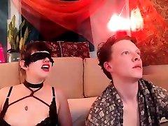 Spanking road poblic videos from Elite Spanking Videos