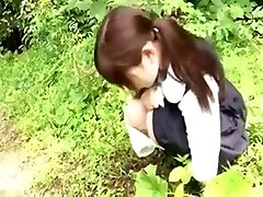 Two Beautiful india selebrity Schoolgirls Getting Used By Strangers O
