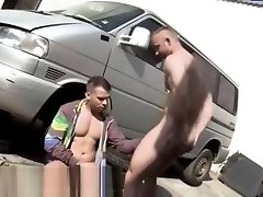 Free boy sucks old guy gay porn and bodybuilding male movietures nude