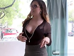 Amazing Mira Cuckold Agrees to her First free porn rapae sex alex dane porn Shoot