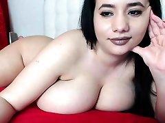 bbw ar lielām krūtīm uz webcam 2 aziātiem p