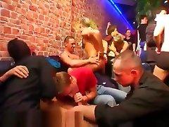 Jonathan young boy fucks at party men gay group niki bella xxx xxx honey moon indian free
