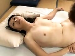 Japanese download sxy xxx MILF gives blowjob