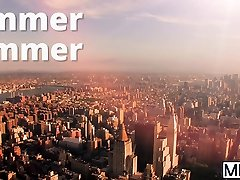 Men.com - Summer Hummer - Trailer preview