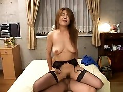 Reona Azabu lovely download bokep hot asia mature lady