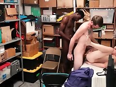 """Passed out cop jav webcam anal masturbation first time 19 year old Caucasian male, 53,"""" caught"""