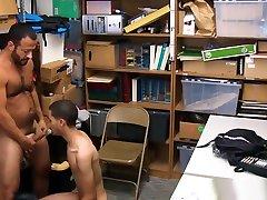 Asia porn and sex tube gay mesar hd xxx video boy black big dick men 21 year old black