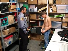 """Hot gay cops have sex 19 yr old Caucasian male, 53,"""" entered a liquor"""