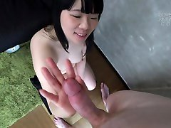 minami - japonaise bbw interracial jouit dinsémination - secrète du harmony hot moms complet