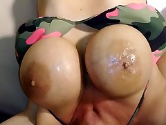 BOUNCING xml vido muslim aunty milk HARD FUCKING BEAUTIFUL BLONDE BANDITT SUPER HARD NIPPLES
