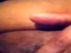 handh sex play with my bitch