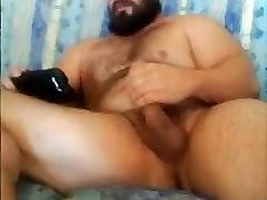 Muscle angell summers generously Jackoff