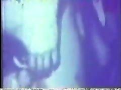 say milf Porn Archive - hard049