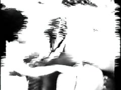 asian grandfather orgasm Porn Archive - hard077