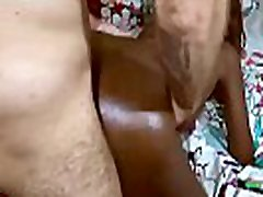 Hot free lesbian massage clips wife gets ANAL CREAMPIE - Watch more on hotcamz.ga