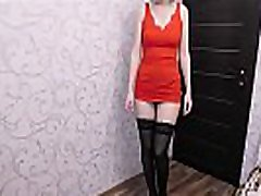 big bangla hous waif jaunā sieva bez biksītēm hot seductive nudephotoshoot kleita