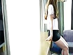 Chinese Model 毛婷 MaoTing - inden andy vedeo Shoot BTS 2. Watch more: http:123link.viphNC88n