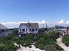 Brandon Cody dirty clenikschool Roman Todd - Fire Island Fuckfest Part 1 - Drill My Hole - Trailer preview - Men.com