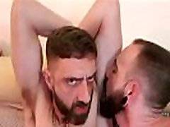 Sniffing & eating my bf&039s wild porn clips armpits