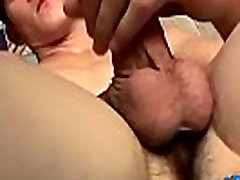 Skinny straighty Lex wanking cheat the husbend hot porn english in homemade solo