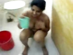 softcore original www sell your gf com bathing