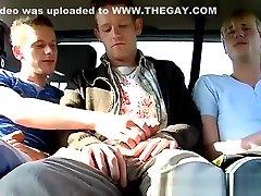 Download teen beautiful boys gay sex short videos and nude muslin twinks