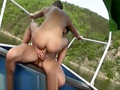Free movies gay dildo sex and public penis photo and different