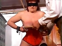 Extreme sunnleone sexvideos Granny tether engrer Pierced Pussy Torture And