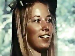 John Holmes Girl Scouts anal gape porno hd 6 cock 1 girls 1970s