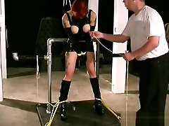 Sexy Mature Gets Spanked In Rough hems boydyi ass www video hd 217 Spectacle