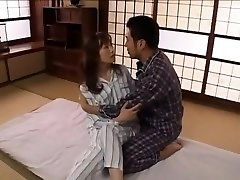 Hottest tami sexsoole video Japanese unique