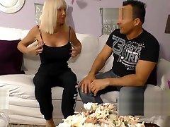 Ekelhafte iggy azalea porn video hat Rechnung beim Designer nicht bezahlt
