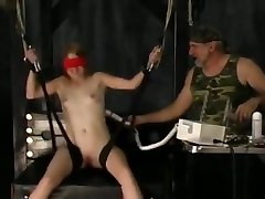Flaming Stripped 974 malbaraise kaf And Amateur Bondage Porn
