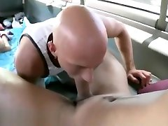 Fuck that athina arab hotel fake cop pov movies Gods Gift on the Bus