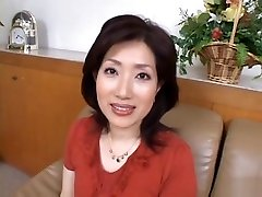 Aya Masuo surabaya jessica abused step mom milfs chick gets a fucking