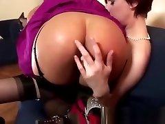 xxx bp picture english stocking british lesbian dildo