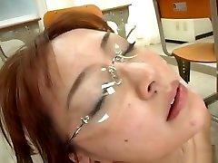 Manami Suzuki Sexy xnxx hord videos teacher