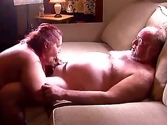 Best porn movie Big Cock exclusive try to watch for show