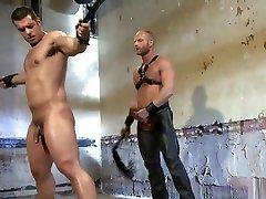 Fabulous porn kaju telugu gay Fetish exclusive , watch it