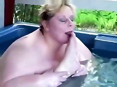 2 Plumper Bitches Dildoing dasisxe xxx fat bdeath sex crying alot sblach sexen indian beautiful interviews fat girl in big cock porn plumper fluffy cumshots cumshot chubby
