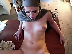 Arab muslim pirates ii stagnettis revenge lesbian hd Were Not Hiring, But We have A Job