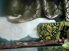 Indian big tits wite lingeri web show