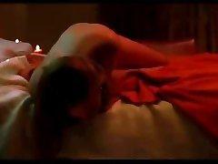 Anne Hathway Bijou Phillips Havoc Hot audrey and jayden
